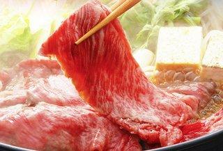 お肉1.jpg